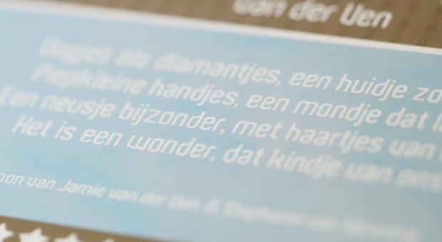 Designcy, Grafisch ontwerp, Printwerk, Almere