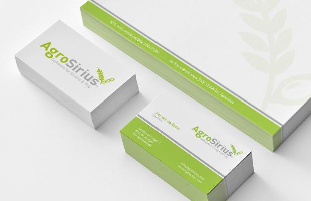 Designcy, Grafisch Ontwerp, Logo ontwerp