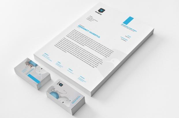 Grafisch Ontwerp, Almere, Designcy, Graphic Design Almere, Gina Graphic Designer