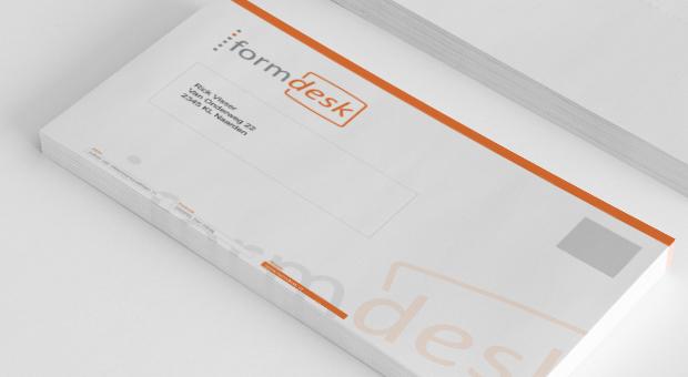 Logo ontwerp by Designcy