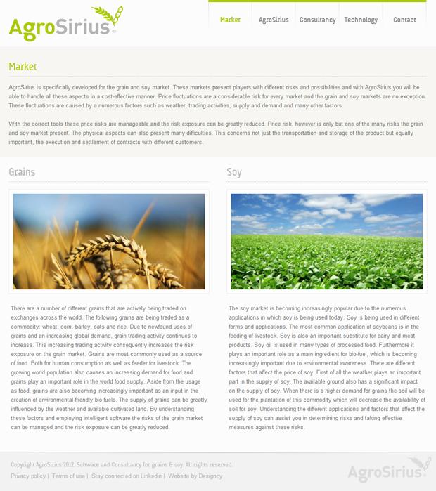 Website ontwerp, Website development, Development, Website, Designcy