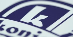Designcy Logo ontwerp, grafisch ontwerp, printwerk