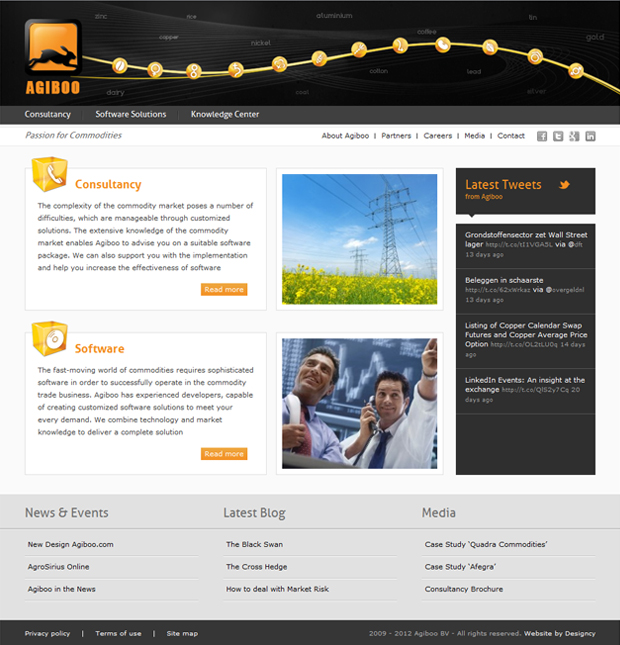 Website ontwerp, Website development, Development, Website, Designcy