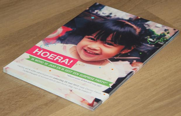Designcy uitnodigingskaart, ontwerp uitnodigingskaart
