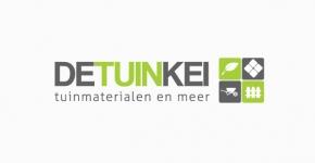 Designcy, Grafisch ontwerpburo, Graphic Design Almere